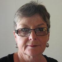 Barbara Lester