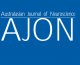 Australasian Journal of Neuroscience