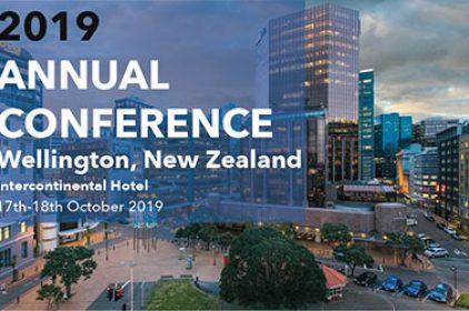 ANNA Annual Conference 2019